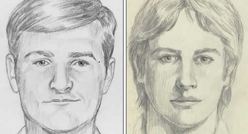 night stalker east area rapist golden state killer suspect sketch deangelo
